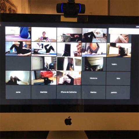 cuisine sans gluten - jsa bordeaux et maison de quartier - Cours De Cuisine Sans Gluten